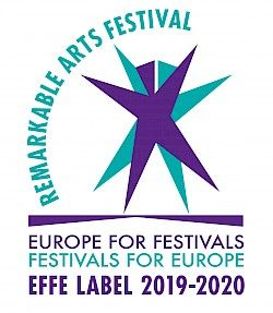 Europe for Festivals, Festivals for Europe EFFE